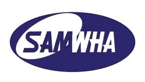 Samwa